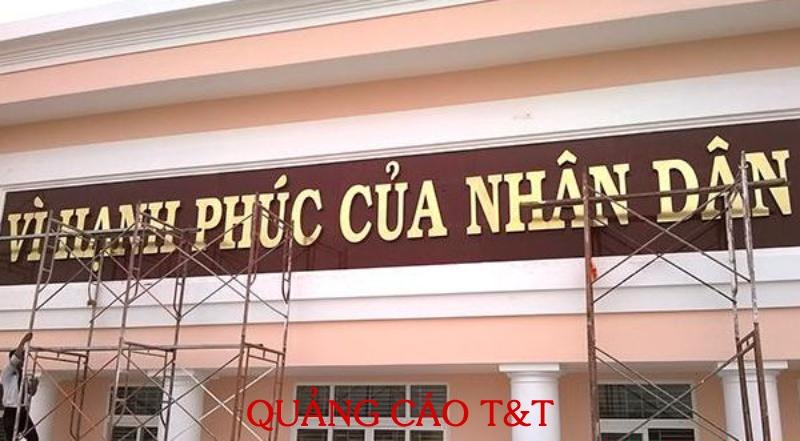 1470906865_bien-quang-cao-chu-noi-bang-dong