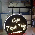 bang-hieu-cafe-dep-16