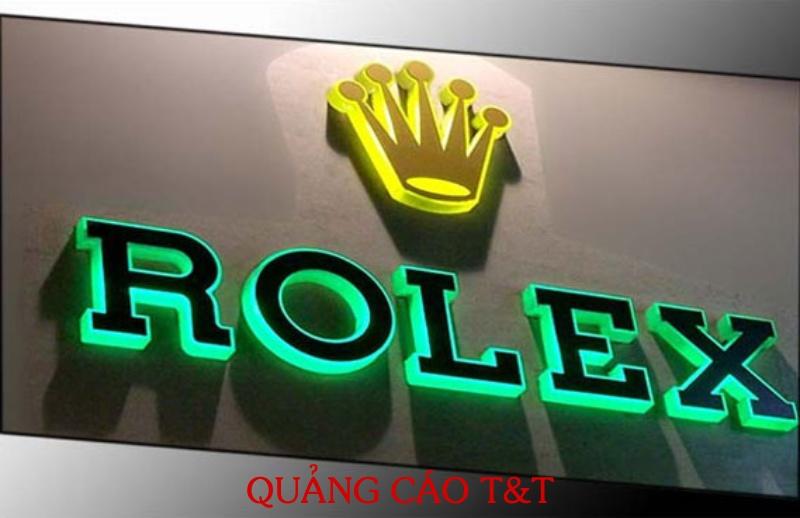 led-signage-1532414453-4130786