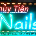 bien-led-vay-tiem-nail