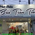 thi-cong-bang-hieu-mat-dung-alu-dep-tai-phu-quoc-3