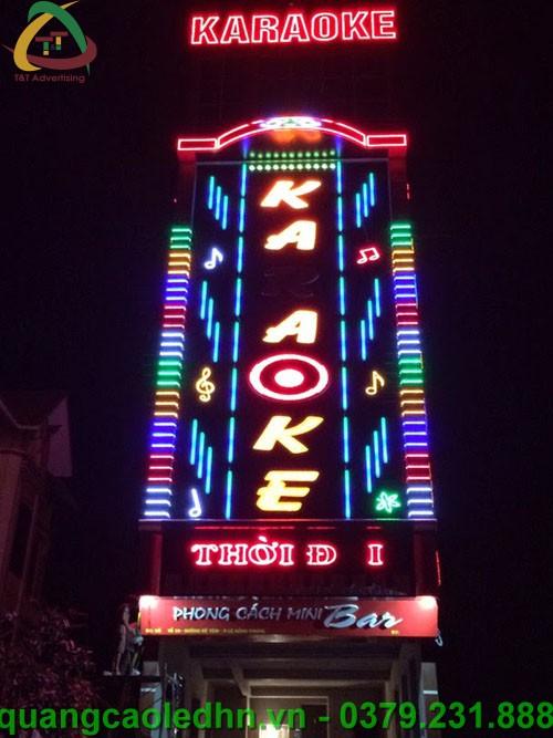1-mau-bien-quang-cao-karaoke-dep-1