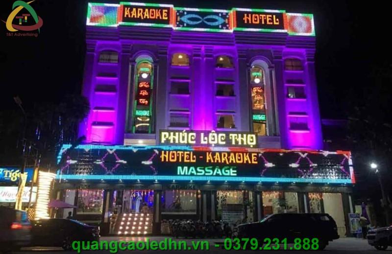 bang-hieu-karaoke-dep-1170x760